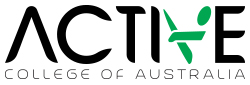 Active College of Australia